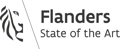 Flanders_State_of_the_art