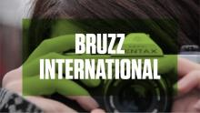 Bruzz International
